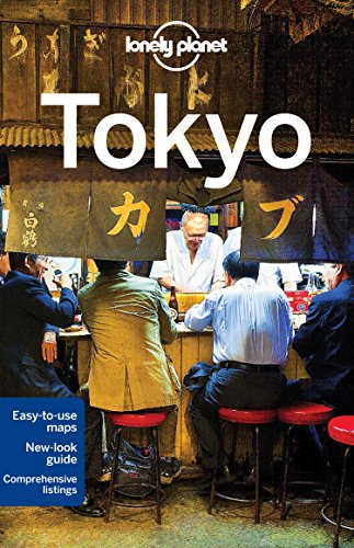 lonely-planet-tokyo-travel-guide