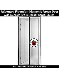 34 Inch Entry Door Images - Doors Design Ideas