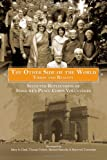 The Other Side of the World, Mary Jo Clark and Thomas Corbett, 1612044387