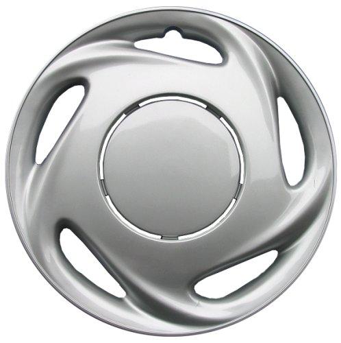Drive Accessories KT-885-14S/L, Toyota Corolla, 14