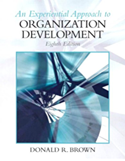 Amazon fundamentals of management essential concepts and experiential approach to organization development fandeluxe Image collections