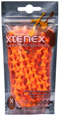 XTENEX Sports300 75cm ネオンオレンジ