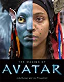 The Making of Avatar