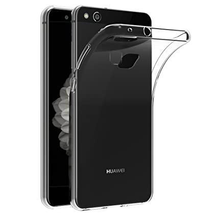 Funda Huawei P10 Lite, Carcasa para Huawei P10 Lite, Ultra ...