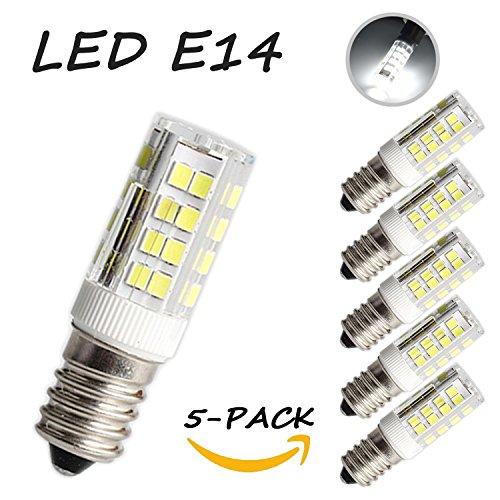 39w led bulb - 5