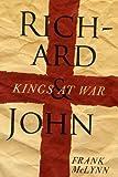 Richard and John, Frank McLynn, 0306815796