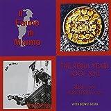 Rebus Years 2001-12 by Fauno Di Marmo
