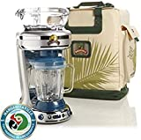 Best Margarita Machines - Margaritaville Key West Frozen Concoction Maker with Easy-Pour Review
