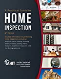 A Practical Guide to Home Inspection, 4th Edition
