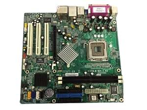 Sparepart: HP Inc. ASTEROPE2-GL8E ASTEROPE2-GL8E, 5188-4383
