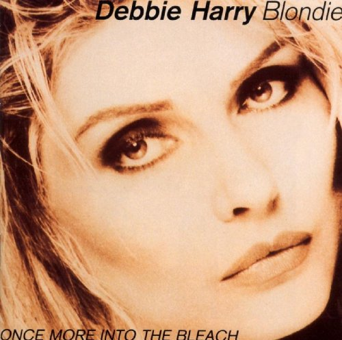 Blondie The Tide Is High (The Tide Is High)