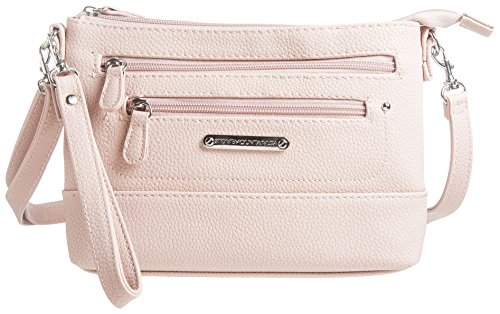 stone-mountain-three-bagger-crossbody-handbag-one-size-blush-pink