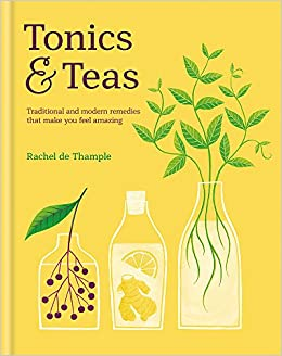 recipe: goldenrod tea amazon [30]