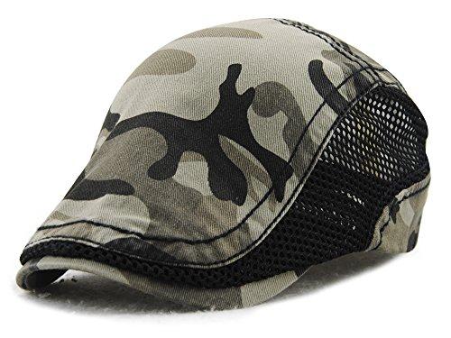 flat cap men - 4