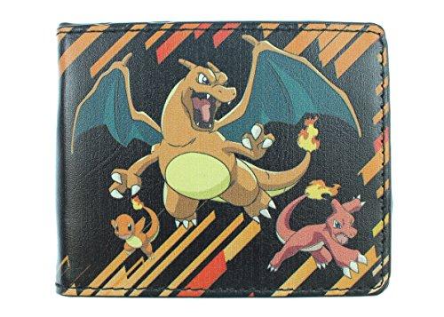 pokemon-charmander-evolution-leather-wallet-4-x-4in