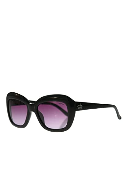 Yamamay for Sting Gafas de Sol, Color: Negro, Tamaño: 55 ...