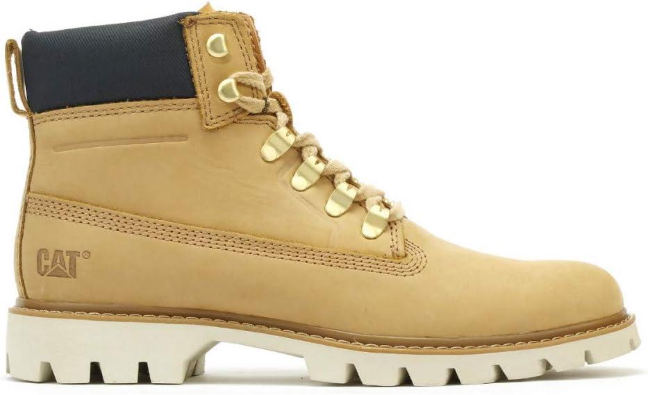 Caterpillar Cat-Lexicon Boots for Men