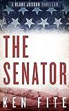 Bargain eBook - The Senator