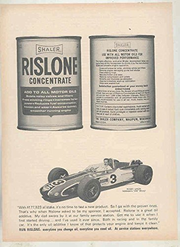 1968-rislone-oil-additive-bobby-unser-indy-500-winner-ad