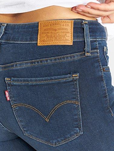 28 Bleu 32 Slim 712 Jeans Levis w4qdnxpAq