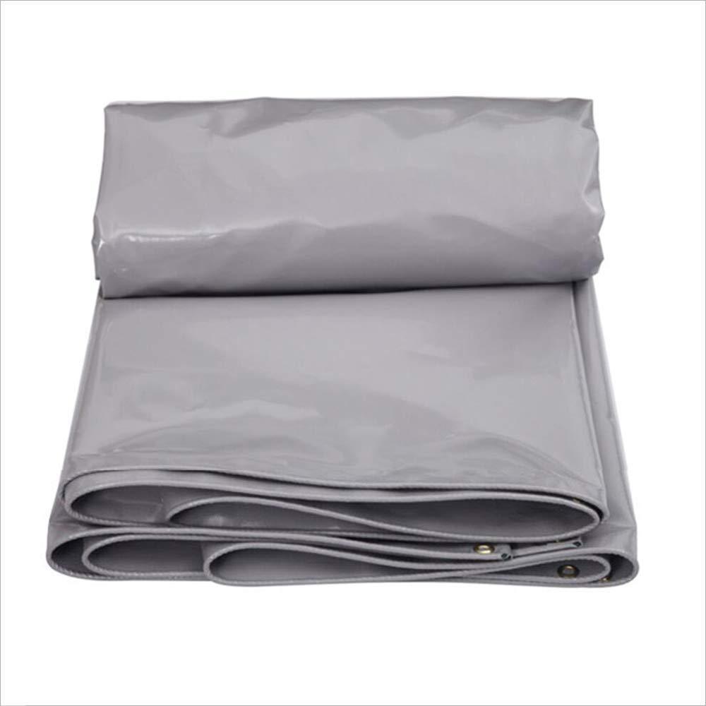 ZHULIAN Panno Impermeabile, Tela per Tende da Sole per per per Tende da Sole Anti-Usura (Taglia   3mx3m)   Il colore è molto evidente    Design lussureggiante  77aa28