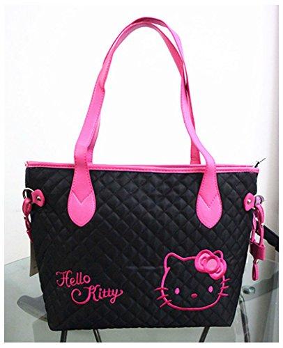 Hello Kitty Handbags - 8