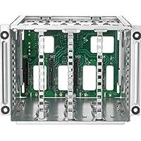 HP ML150 Gen9 8SFF Hot Plug Drive Cage Kit 725874-B21