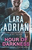 Hour of Darkness: A Hunter Legacy Novel (Midnight Breed Hunter Legacy) (Volume 2)