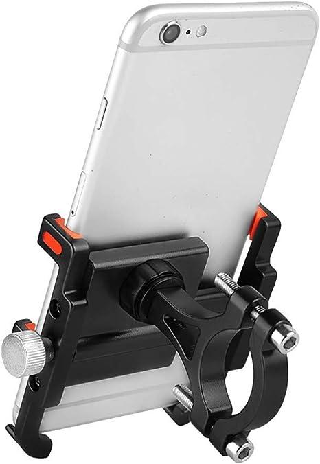 Marico Nahum - Soporte de móvil para bicicleta y motocicleta ...