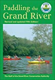 Paddling the Grand River, Grand River Conservation Authority, 1550289780