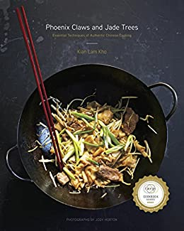 Free download cooking ebook chinese