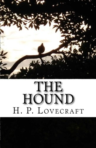 The Hound ebook