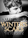 Winter's Scars: The Forsaken (Winter's Saga Book 5)