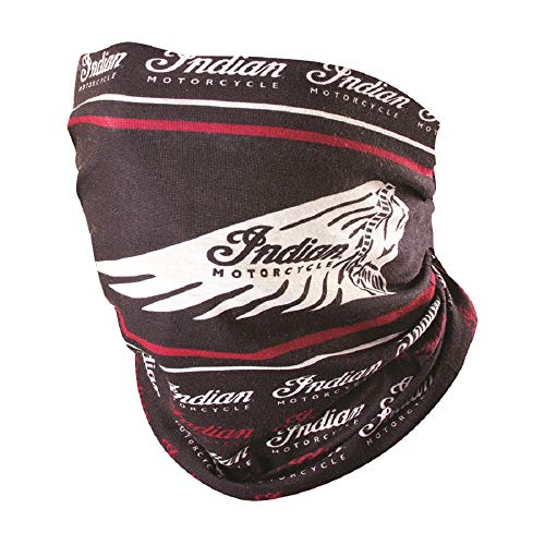 Indian Motorcycle Headdress Multi Headwear
