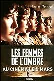 """Afficher """"Les femmes de l'ombre"""""""