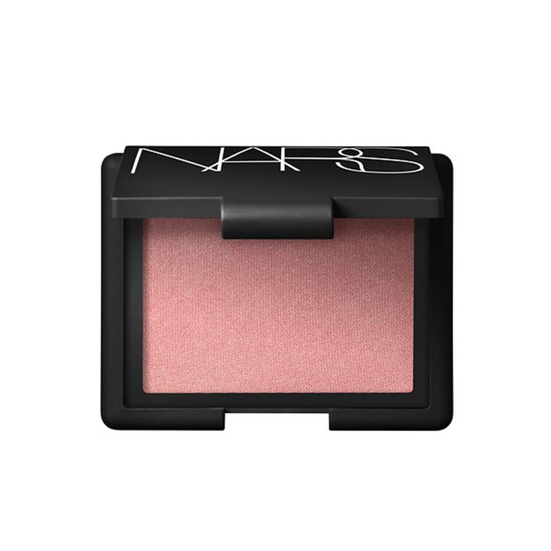 NARS Blush, Orgasm 0.16 oz. by NARS