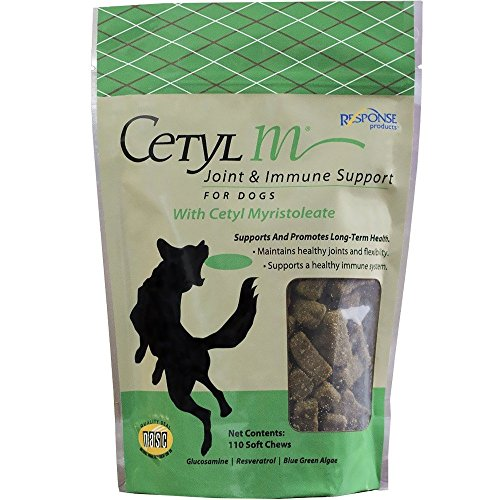Cetyl M Joint Immune Support product image