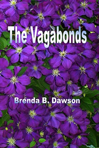 The Vagabonds (The Scott's Family)