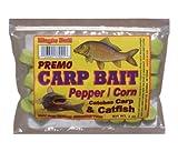 Magic 21-24 Carp Bait