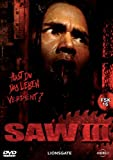 Saw III (FSK 16)