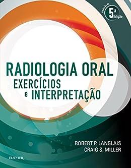 ODONTOLOGICA GRATIS RADIOLOGIA LIVRO BAIXAR DE