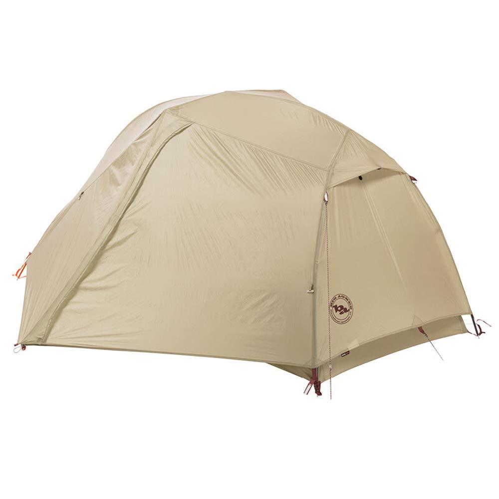 テント - - アウトドアアドベンチャーキャンプ1人用テント テント アウトドア製品 ナチュラル B019OKV1C2 ナチュラル, アズマネット:a880afc3 --- ero-shop-kupidon.ru