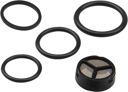 New Injector Pressure Regulator Seal Kit For Ford 03-10 6.0L Powerstroke Diesel