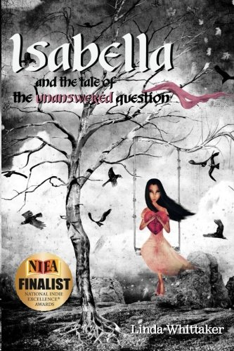 Isabella and the Tale of the Unanswered Question ebook