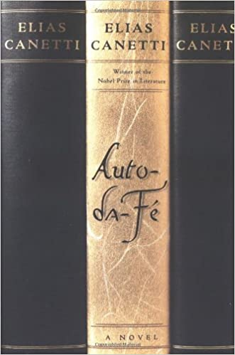 auto da fe elias canetti epub files