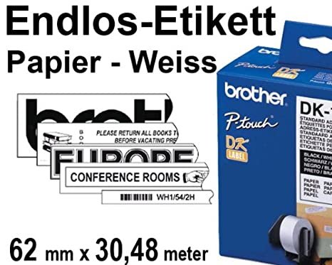 Beamerlampe f/ür EPSON EB-1920W Projektoren Alda PQ Professionell Markenlampe mit PRO-G6s Geh/äuse