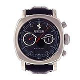 Panerai Ferrari Granturismo automatic-self-wind mens Watch FER00004...