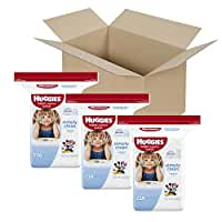Huggies\x20Simply\x20Clean\x20Baby\x20Wipes,\x20Unscented,\x20Refill\x20\x28Packaging\x20May\x20Vary\x29,\x20216\x20Count\x20\x28Pack\x20of\x203\x29