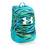 Under Armour Backpacks For Teen Girls
