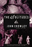 The Solitudes (Book One of The Aegypt Cycle)